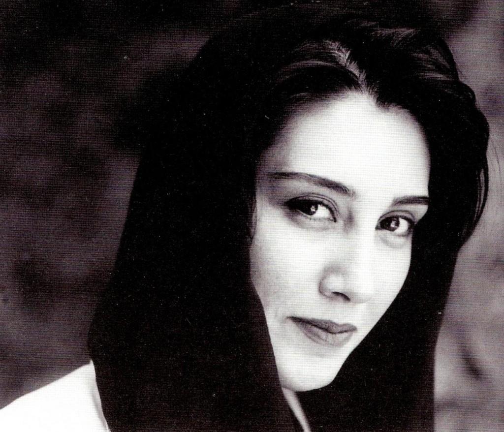 Photo of هدیه تهرانی | بیوگرافی و عکس های خانوادگی هدیه تهرانی و همسرش