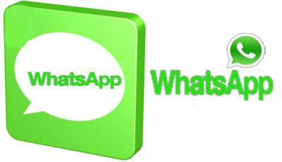 آموزش واتس اپ, ترفندهای واتس آپ, نصب و فعالسازی واتس اپ