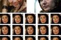شوخی کامبیز دیرباز با سه بازیگر زن ایرانی +عکس