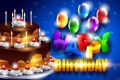 اس ام اس تبریک تولد 2