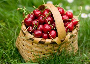 بیماریهای قلبی,رژیم غذایی