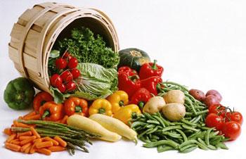 برای حفظ سلامت قلب این غذاها را بخورید