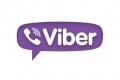 آموزش کامل کار با وایبر Viber