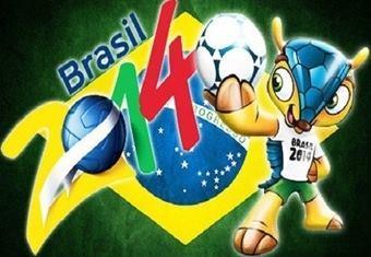 اس ام اس خنده دار جام جهانی