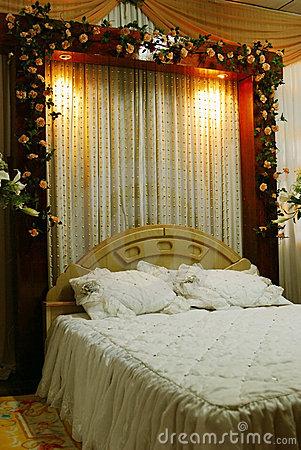 عکس+های+مدل+تخت+خواب+عروس