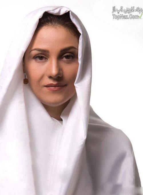 شبنم مقدمی (3)
