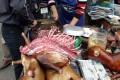 جشنواره چندش آورترین خوراکی ها در چین! +عکس