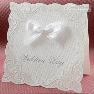 عکس کارت عروسی