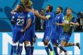 نتیجه بازی ایتالیا و انگلیس در جام جهانی 2014