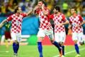 نتیجه بازی کامرون کرواسی در جام جهانی 2014 و حذف کامرون