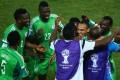 نتیجه بازی بوسنی و نیجریه در جام جهانی 2014 و حذف بوسنی
