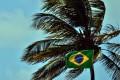 عکس های مراسم افتتاحیه جام جهانی برزیل