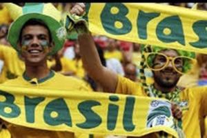 معرفی با ارزش ترین مربی های جام جهانی