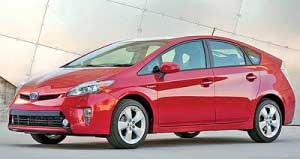 10 خودروی برتر از نظر ارزش