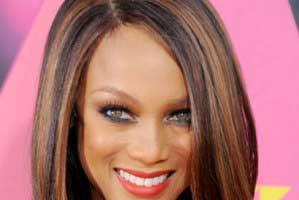 ده مدل موی کوتاه مناسب انواع موها