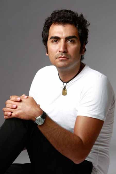 معرفی هنرمندان ایرانی موفق در آمریکا