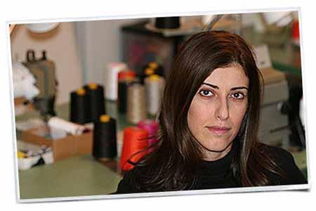 اخبار,اخبار فرهنگی,هنرمندان موفق ایرانی آمریکایی