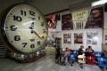 اکران ویژه فیلمهای پرفروش در ماه رمضان