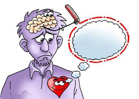 کاریکاتور و تصاویر طنز, کاریکاتور