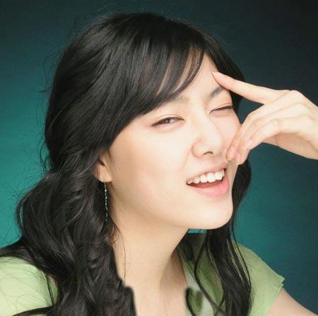 سریال سرزمین آهن, عکس های سئو جی های بازیگر نقش هئو هوانگ در سریال سرزمین آهن,عکس های سئو جی های بازیگر سریال سرزمین آهن