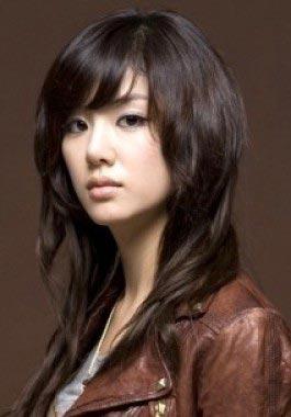 بیوگرافی و عکس های بازیگر نقش هئو هوانگ در سریال سرزمین آهن