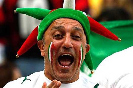 اخبار ,اخبارگوناگون, جام جهانی برزیل