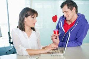 عوامل تاثیرگذار و افزایش دهنده میل جنسی