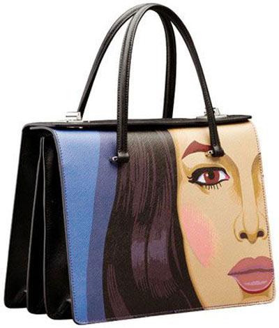 کیف خانم های شاغل,مدل کیف زنانه
