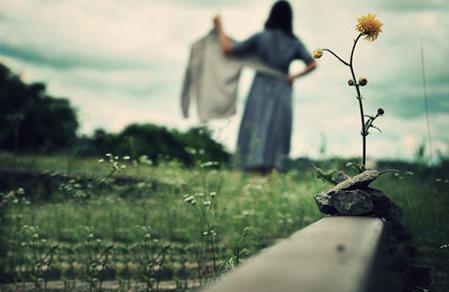اس ام اس انتظار عشق