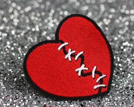 داستان کوتاه عشق پولی