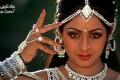 بیوگرافی و عکس های سری دیوی بازیگر زن هندی