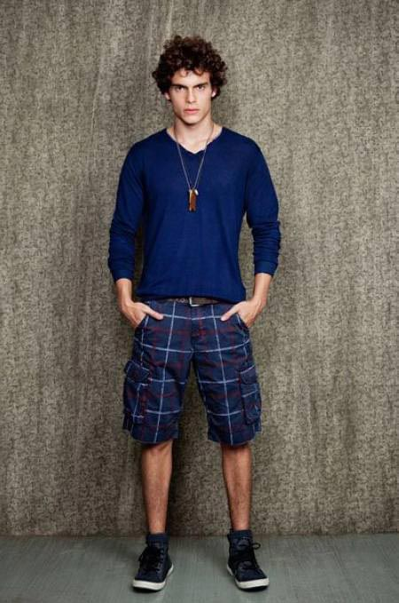 خرید ست کامل لباس جدید جان سینا