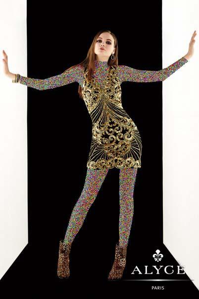 مدل لباس نامزدی کوتاه
