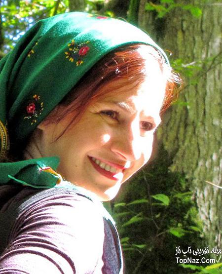 لیلی رشیدی 2 بیوگرافی و عکس های لیلی رشیدی عکس