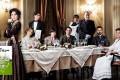 داستان سریال اسپانیایی گرند هتل