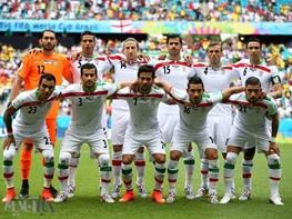 جدیدترین رده بندی و رنکینگ فیفا بعد از جام جهانی
