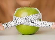 Photo of لاغری با روزه | با روزه گرفتن خیلی راحت لاغر شوید و کاهش وزن دهید