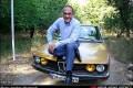 رامبد جوان چه ماشینی سوار میشه؟