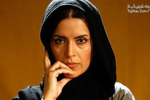 Nazanin Farahani نازنین فراهانی