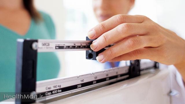 19 روش ساده برای افزایش وزن و جاق شدن