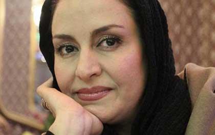 توصیه های بازیگران زن ایرانی برای مراقبت از پوست و زیبایی