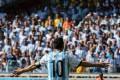 گل مسی به ایران در میان 10 گل برتر جام جهانی
