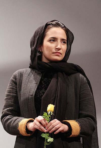 اخبار , اخبار فرهنگی,زنان پر کار سینما,آشنایی با زنان پرکار سینما در بهار 93