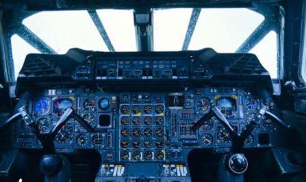 دانستنی های جالب در مورد هواپیما و سفر هوایی