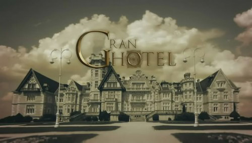grand hotel گراند هتل