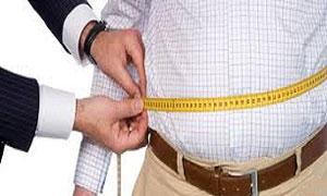 آیا در ماه رمضان امکان چاق شدن وجوددارد؟