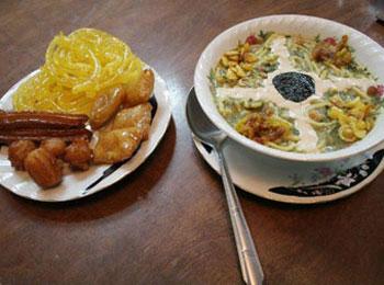 علل چاقی , غذاهای پرکالری