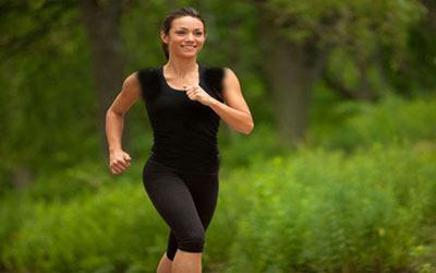 آموزش حرکات ورزشی و نرمش صبحگاهی