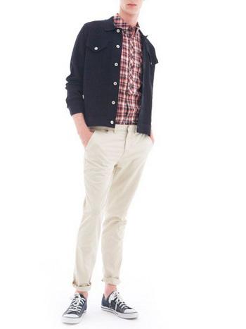 l p 2m 1 2 مدل لباس پسرانه 2014 سری دوم