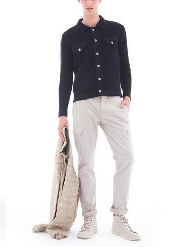 l p 2m 2 2 مدل لباس پسرانه 2014 سری دوم